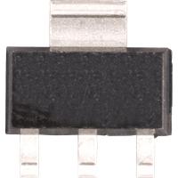 TSM05N03CW - MOSFET N-Ch 30V 5A 0,06R SOT223