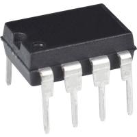 MC 33063 AP1G - Step-Up/Down, adj., 3 ... 40 V, 40 V, DIL-8