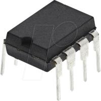 LM2574N-5G - Schaltregler, Step-Down, 5V, 500mA, 4,75-40Vi, DIP8