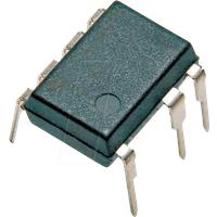 LNK 304PN - AC/DC-Offline-Schalter, 85-265 VAC, 170mA, DIP-8B-7