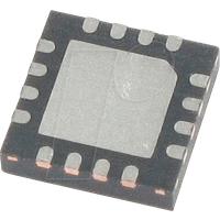 NCP5252MNTXG - Sync.Step-Down DC-DC Wandler, Adj., 2 A, 1 MHz, QFN16