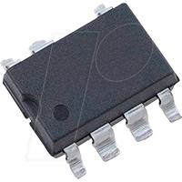 LNK 304GN - AC/DC-Offline-Schalter, 85-265 VAC, 170mA, SMD-8B-7