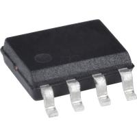 MCP 6402-E/SN - Operationsverstärker, 2-fach, SO-8