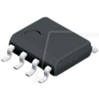 L78L33ACD13 STM - Spannungsregler, fest, +3,3 V, 0,1 A, 4%, SO-8