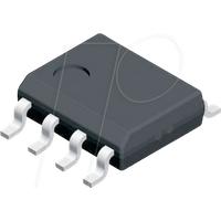 SGM8521XS/TR - 1-fach Rail-to-Rail-CMOS-OP, 2,1..5,5V, 0,15MHz, 0,05V/µs, SO-8