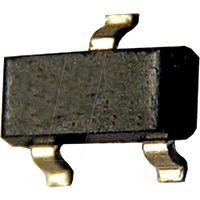 SGM810B-MXN3LG - MCU-Spannungsüberwachung - IC, 4,38V, -40/+125°C, SOT-23