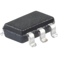 USBLC6-2SC6 - ESD-Schutzdioden, 17 V, 85W, SOT-23-6