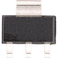 MCP 1755ST-5002E - LDO-Regler, fest, 300mA, 5 V, SOT-223-3