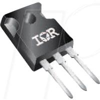 IRFB7545PBF - MOSFET N-Ch 60V 95A 125W 0,0059R TO220AB