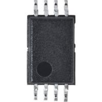 LP 3981 IMM-3.3 - LDO-Regler, fest, 3,3 V, VSSOP-8