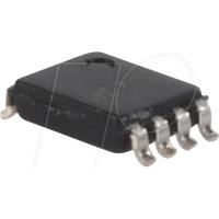 SN 74LVC1G123DCU - Monostabiler Multivibrator, Single, 1,65 ... 5,5 V, VSSOP-8