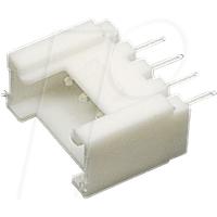 GRV CONNEC4PIN - Arduino - Grove Universal-Buchse, 4-Pin (10er-Pack)