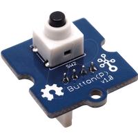 GRV BUTTON2 - Arduino - Grove Taster (P)