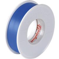 CORO 1648 - VDE Elektroisolierband, 10 m, 15 mm, blau