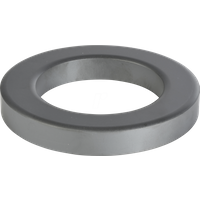EPCO B64290-L38 - Ferritkern, 4,09 µH, Material: T38