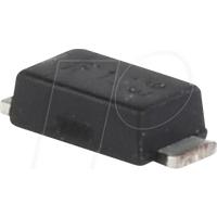 DFLS1607 DII - Schottky-Gleichrichterdiode, 60 V, 1 A, PowerDI® 123