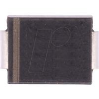 SKL 13B - SMD-Low VF-Schottkydiode, 30 V, 1 A, DO-214AA