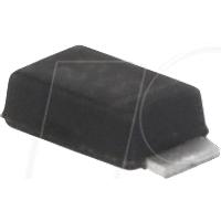 PD3S160-7 - Schottky-Gleichrichter-Diode, 60 V, 1A, POWERDI323