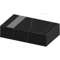 TS 4148-1005 - Schalt-Diode, 75 V, 150 mA, G1005