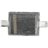 NSI 45020 AT1G - LED-Treiber, 1-Kanal, SOD-123