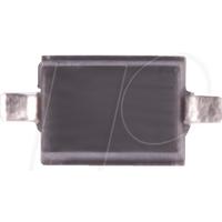 1N 4148 WS - Schalt-Diode, 75 V, 150 mA, SOD-323F