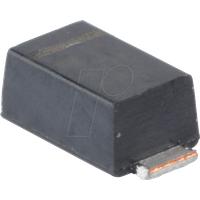 SS 14L - Schottkydiode, 40 V, 1 A, SMA