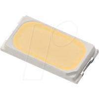 EVL 62-217D/QK2 - SMD-LED 5630, weiß, 6500 K,  65 lm, 120°, 5,6 x 3,0 mm