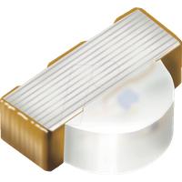 LED SIDE3020 GE - LED, SMD 3020, side view, gelb, 180 mcd, 120°