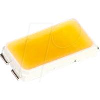 STW 8Q14C J16B - SMD-LED 5630, 52,7 lm, 5600 K, 16000 mcd, 120°, 5,6x3,0x0,75 mm