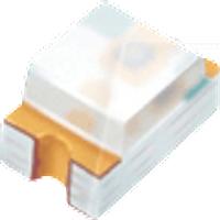 EVL 17-21/G6C-F - LED, SMD 0805, grün, 18-45 mcd, 140°