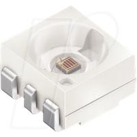 LR G6SP - SMD-LED 3532, rot, 623 nm, 3,5 ... 9 cd, 120°, PLCC6