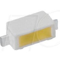 LW Y8SG - LED, SMD 2313, side view, weiß, kalt, 710 mcd, 120°