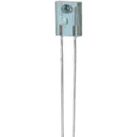 IR 928-6C-F EVL - Infrarot-Diode, GaAlAs, 940 nm, 40°, Side-View
