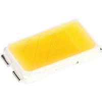 STW 8Q14C X5H - LED, SMD 5230, warmweiß, 12700 mcd, 120°