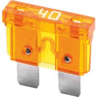 IMAXX F1540 - KFZ-Sicherung, normOTO, 40 A, orange