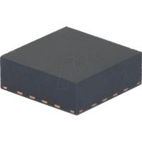 ADXL 335 BCPZ - Beschleunigungssensor, LFCSPLQ-16
