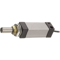 CONTELEC CONTE ML25 - Drehpotentiometer, 10 kOhm, linear, 6 mm