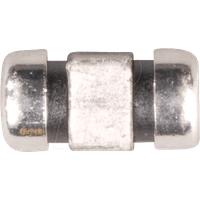 NFM41CC 470U - CHIP EMI Filter, NFM41PC/CC 1806 47pF, Sonderpreis