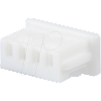 MOLEX 510210400 - Molex Crimpgehäuse - PicoBlade - 1x4-polig - Buchse