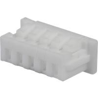 MOLEX 510210500 - Molex Crimpgehäuse - PicoBlade - 1x5-polig - Buchse