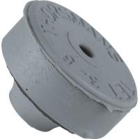 IMT36179 - Kabeldurchführung ISO M12, Ø 3,0 .. 5,0 mm