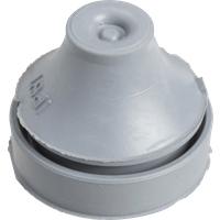 IMT36180 - Kabeldurchführung ISO M16, Ø 5,0 .. 7,0 mm
