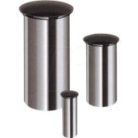 AEH 0,5-100 - 100er Pack Aderendhülsen 0,5mm²