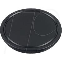 ID HW1AB1B - Tastenkappe HW, 22 mm