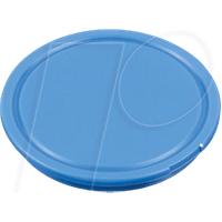 ID HW1AB1S - Tastenkappe HW, 22 mm