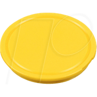 ID HW1AB1Y - Tastenkappe HW, 22 mm