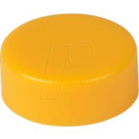 KAPPE 8101 - Verlängerungskappe, für 8,5mm Höhe, ge
