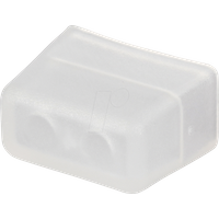 IMAXX H7105 - Abdeckung für KFZ-Sicherungshalter miniOTO