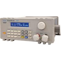 PEAKTECH 2275 - Elektronische Last, 150 W, 0 30 A, USB, RS232