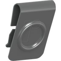 KEYSTONE 228 - Batteriekontakt für 1 Mignonzelle (AA)